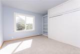 5603 Second Ave - Photo 17