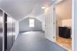 5603 Second Ave - Photo 18