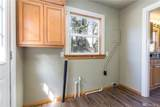 5603 Second Ave - Photo 22