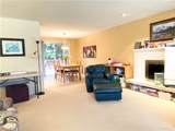 1726 114th Ave - Photo 4