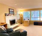 1726 114th Ave - Photo 6