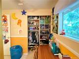 1726 114th Ave - Photo 11