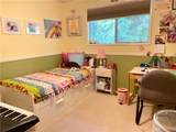 1726 114th Ave - Photo 12
