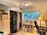 1726 114th Ave - Photo 18