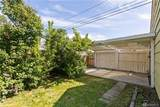 6845 Oakes St - Photo 16