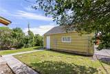 6845 Oakes St - Photo 18