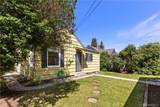 6845 Oakes St - Photo 22
