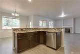 3707 198th Ave - Photo 14