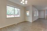 3707 198th Ave - Photo 16