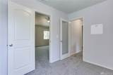 3707 198th Ave - Photo 21