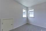 3707 198th Ave - Photo 23