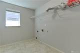 3707 198th Ave - Photo 32