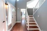 4916 82nd Ave - Photo 5