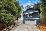 1228 109th Ave - Photo 1