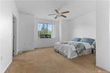3101 10th St - Photo 19