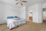 3101 10th St - Photo 20
