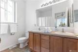 3101 10th St - Photo 21