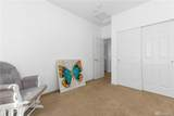 3101 10th St - Photo 23