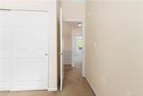 3101 10th St - Photo 24