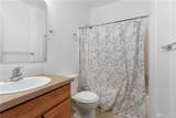3101 10th St - Photo 25