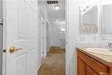 3101 10th St - Photo 26