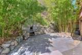 229 Indralaya Rd - Photo 24