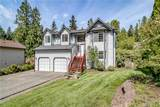 2618 118th Ave - Photo 6