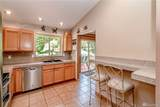 2618 118th Ave - Photo 15