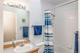 2618 118th Ave - Photo 16