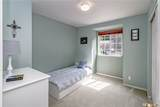 2618 118th Ave - Photo 17