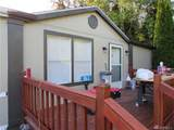 863 Carriage Ct - Photo 3
