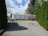 863 Carriage Ct - Photo 4