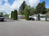 863 Carriage Ct - Photo 6