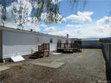 863 Carriage Ct - Photo 10