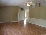 863 Carriage Ct - Photo 14