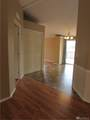 863 Carriage Ct - Photo 15