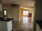 863 Carriage Ct - Photo 16