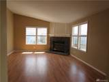 863 Carriage Ct - Photo 17