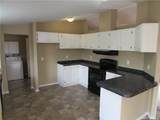 863 Carriage Ct - Photo 19