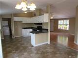 863 Carriage Ct - Photo 20