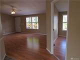 863 Carriage Ct - Photo 21
