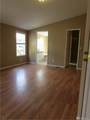 863 Carriage Ct - Photo 22