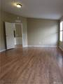 863 Carriage Ct - Photo 25