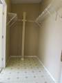 863 Carriage Ct - Photo 26