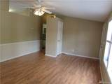 863 Carriage Ct - Photo 28