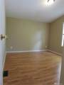 863 Carriage Ct - Photo 31