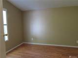 863 Carriage Ct - Photo 32