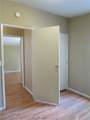863 Carriage Ct - Photo 33