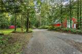 1914 Discovery Rd - Photo 2