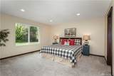 1914 Discovery Rd - Photo 21